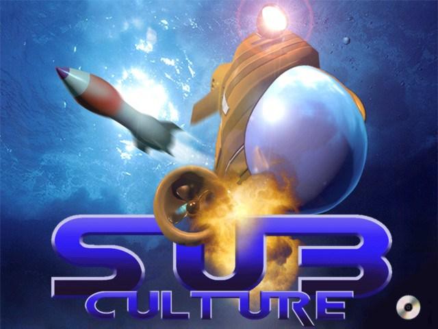Sub Culture (PC)