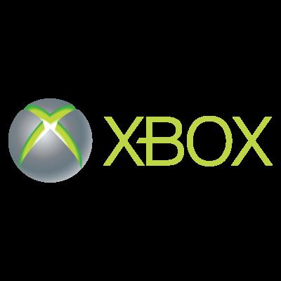 xbox-logo-vector-400×400